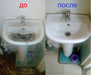 uborka-posle-potopa-uborka-kvartir63-1