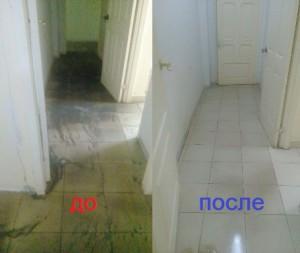 uborka-posle-potopa-uborka-kvartir63-3