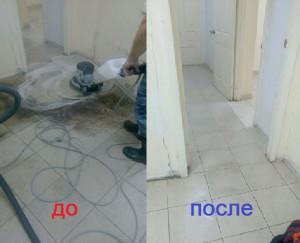 uborka-posle-potopa-uborka-kvartir63-4